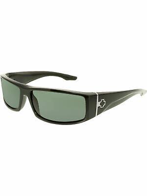 [670195038864] Mens Spy Optic Cooper Polarized (Sunglasses Cooper)
