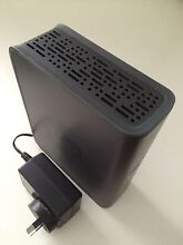 TiVo 1000Gb (1Tb) expander drive Bayswater Bayswater Area Preview