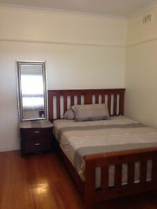 Room for rent in mitcham Mitcham Whitehorse Area Preview