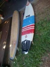 Beginner Surfboard Setup for this winter Alexandra Headland Maroochydore Area Preview