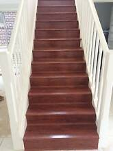 12mm Laminate 3 Rooms $999 Installed Timber Floor* Free Quote. Blacktown Blacktown Area Preview
