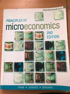 Principles of microeconomics frank books music games principles microeconomics 2nd edition rh frank et al fandeluxe Image collections