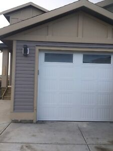 Quick possession. Rent to own Carstairs home