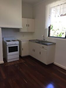 CONVENIENTLY LOCATED 3/1 HOUSE FOR RENT IN COOLBELLUP Coolbellup Cockburn Area Preview