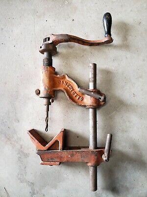 Vintage Drill Ppress