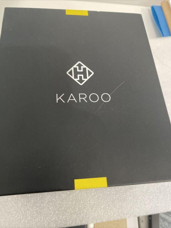 Hammerhead Karoo Cycling Computer