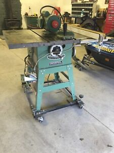 industrial saw for sale!!!