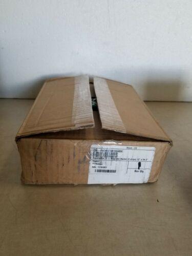 "3 Rolls Magnetic Backer 12"" x 54.5"" PROMBT08153489E"