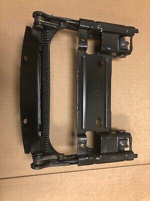 Herman Miller Mirra 1 Seat Adjustment Mechanism For Flex Font Mirra Chair
