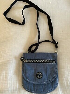 kipling small crossbody bag