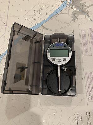 Fowler Digital Indicator .0005
