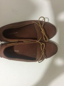Cole Haan Men's shoes/slippers - brand new