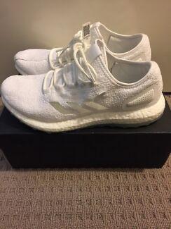 Adidas Pure Boost Wish Sneakerboy Jellyfish