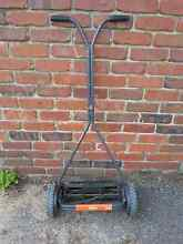 Flymo 40 Lawn Mower Coolbinia Stirling Area Preview
