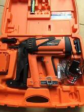 Ramset CableMaster 700 Nail Gun - Demo model near new only $450 Clayfield Brisbane North East Preview