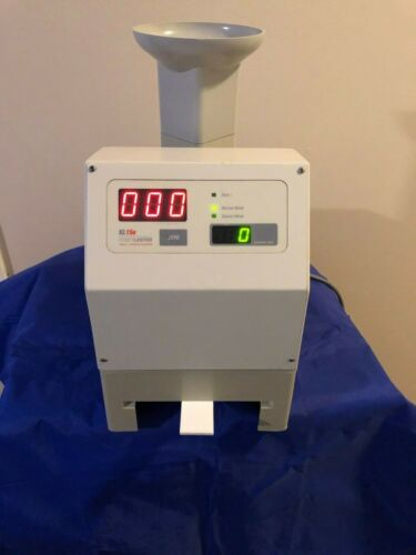 Kirby Lester KL15E Pill Tablet Counter... FULLY TESTED! GREAT WORKING CONDITION!