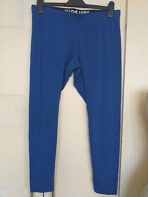 Nike xl  ladies gym.yoga pants tights