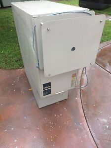 Brivis buffalo 85 EMS gas ducted heater Noble Park North Greater Dandenong Preview