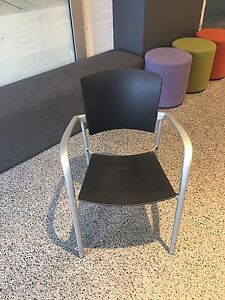 14 Office Chairs for Sale - 12 Months Old Waterloo Inner Sydney Preview