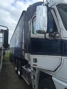 Truck and trailer for sale Frankston South Frankston Area Preview