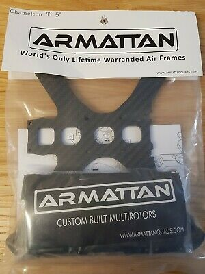 Armattan Chameleon Ti 5 FPV Frame Original ! online kaufen