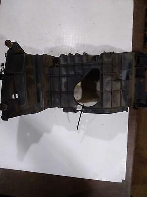 Headlamp Assembly DODGE CARAVAN Right 91 92 93 94 95