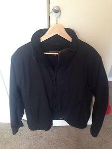 Men's Dakota Winter Jacket