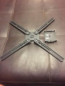 "Tv wall mount 42"" or smaller"