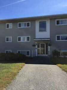 Rothesay 2 Bedroom apartment Nov1