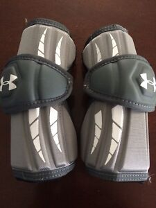Lacrosse Youth Small Wrist Guards