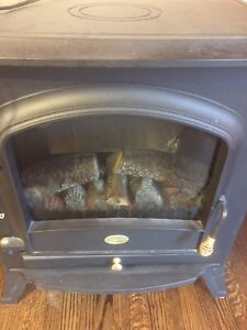Electric Fire Place, price for 2