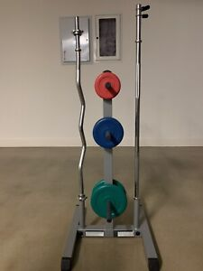 pump barbell | Gumtree Australia Free Local Classifieds