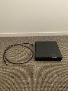 Fetch Optus TV Mighty Box | TV Accessories | Gumtree