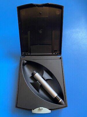 Bruel Kjaer Bk Type 2669-001 -inch Microphone Preamplifier New