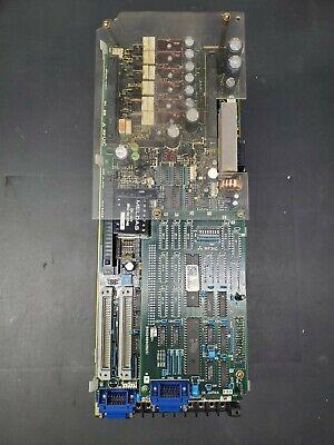 Mazak Vqc 1540 Board Mr-s1-83-e31