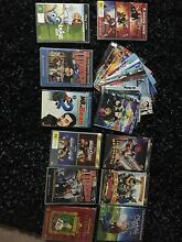 Kids DVDS Leeming Melville Area Preview