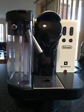 Nespresso DeLonghi Lattissima Rowville Knox Area Preview