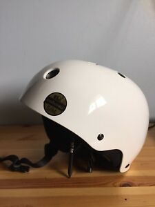 Sandbox Helmet