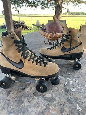 Bionic Swiss Bearings Pack of 16 Roller Skates//Skateboards £39.99