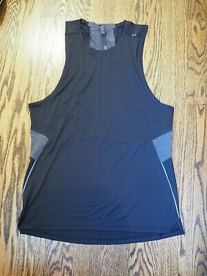 Peloton Tank Top by Lululemon Men's Size Small New