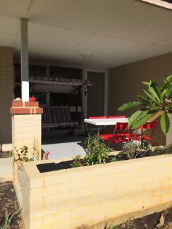 Room for rent in Hamilton Hill 160$ single/220$ couple  Hamilton Hill Cockburn Area Preview