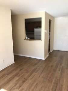 Two Bedroom  Suite Available in Fairview/Clayton Park
