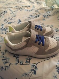 New Carters Sneakers