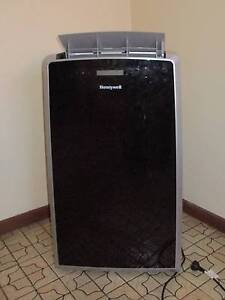 HONEYWELL 4.1KW PORTABLE AIR CONDITIONER Dandenong Greater Dandenong Preview