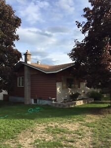 House for rent in kimberley