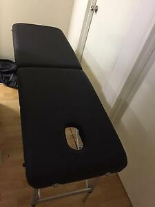 Massage table Haymarket Inner Sydney Preview