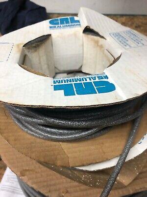 14 Closed Cell Caulking Backer Rod 25 Ft. Masonry Cement