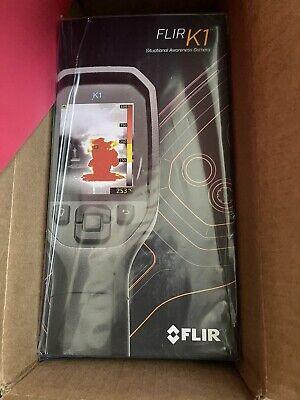 Flir K1 Thermal Imaging Camera