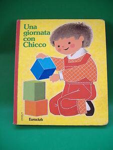 COLLANA-EUROCLUB-UNA-GIORNATA-CON-CHICCO-1982