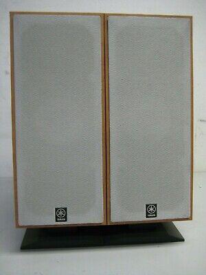 Yamaha NS-U 30, Lautsprecher, NEU!!, 2 Stk.